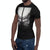 AMPHITHEATRVM Graphic Tee (Mens)