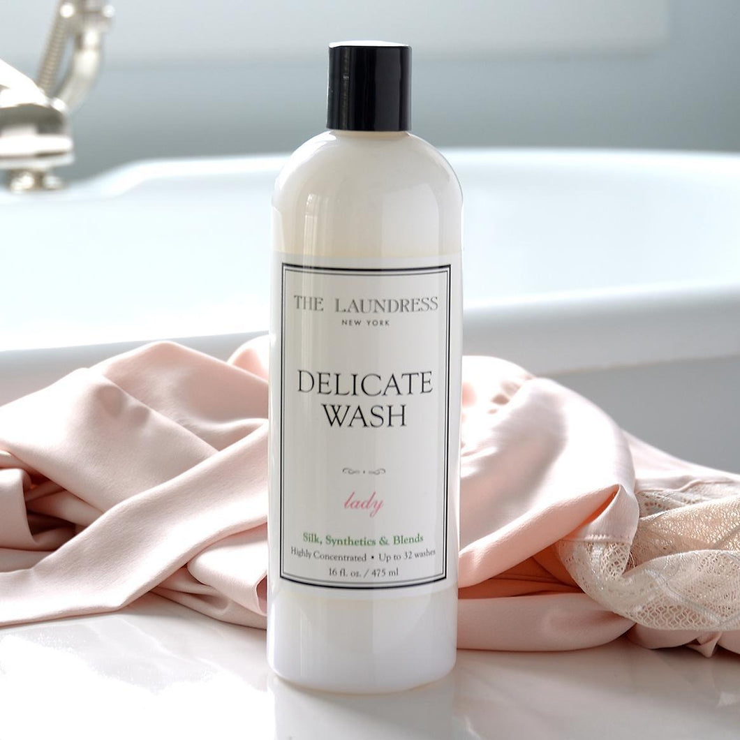 The Laundress Delicate Wash-Lady 475ml