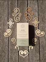 Anti-Aging Crème by AVA Natural Skin Care
