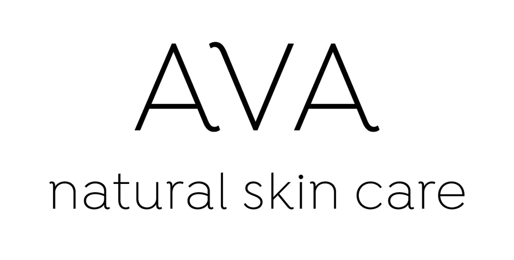 Dag Crème by AVA Natural Skin Care