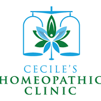 Ceciles Homeopathic Clinic