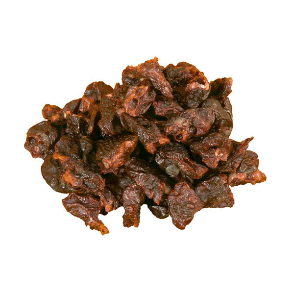 Natural Instinct Chicken Hearts 150g