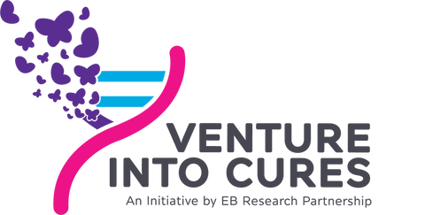 Venture Into Cures