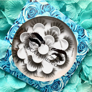 LOCA FLOWER TRAY