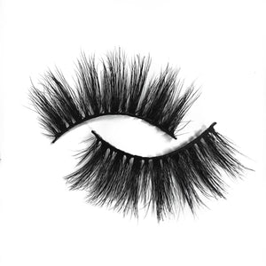 CHICANA LASHES