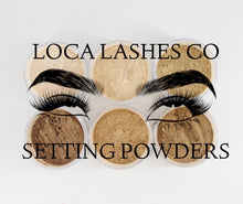 Load image into Gallery viewer, Ready, Set, LOCA setting powder