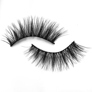 CALIFAS LASHES