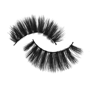 BAY AREA LASHES