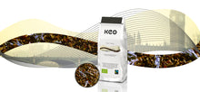 Laden Sie das Bild in den Galerie-Viewer, KEO Earl Grey - Bio/Fairtrade