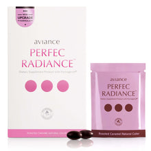 Load image into Gallery viewer, Perfec Radiance Dietary Supplement
