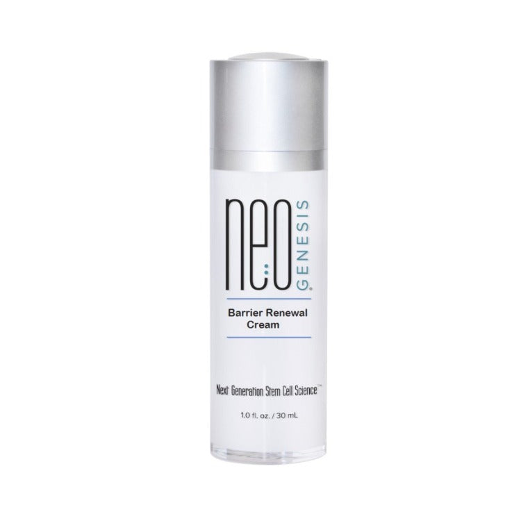 NeoGenesis Barrier Renewal Cream