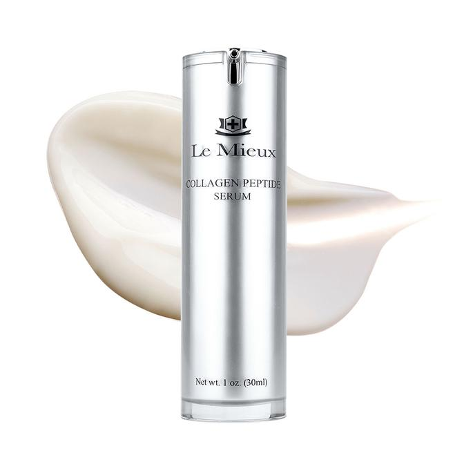 Le Mieux Collagen Peptide Serum