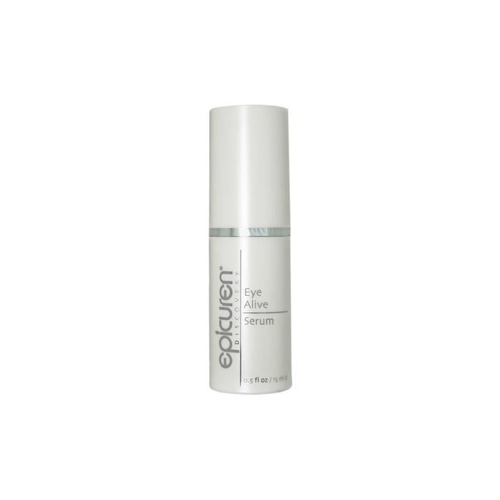 Epicuren Eye Alive Serum