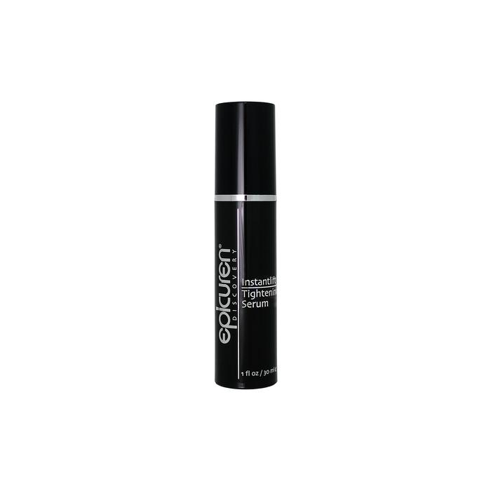 Epicuren Instantlift Tightening Serum