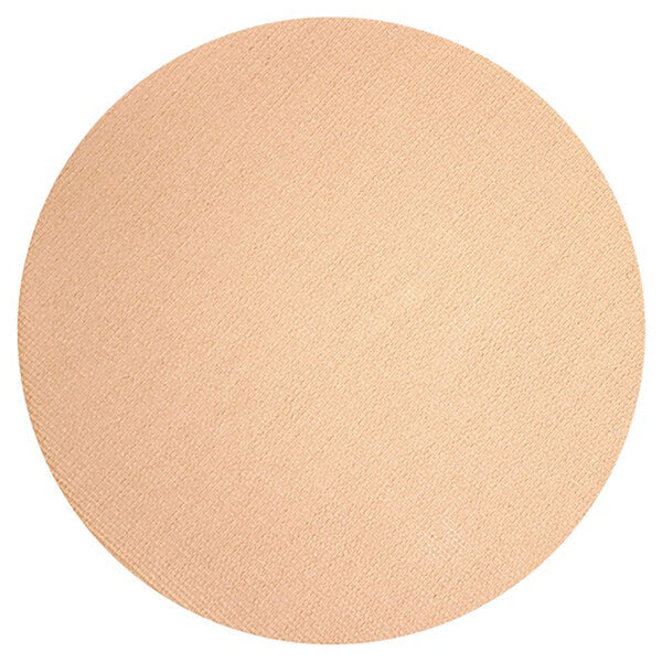 Osmosis+Beauty Pressed Powder - Fair
