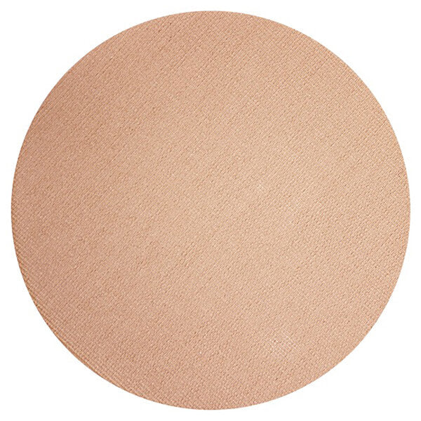 Osmosis+Beauty Pressed Powder - Beige Light