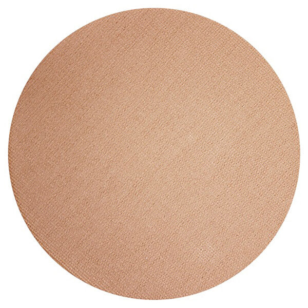 Osmosis+Beauty Pressed Powder - Beige Medium