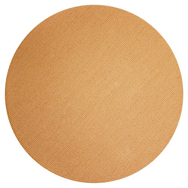 Osmosis+Beauty Pressed Powder - Golden Dark