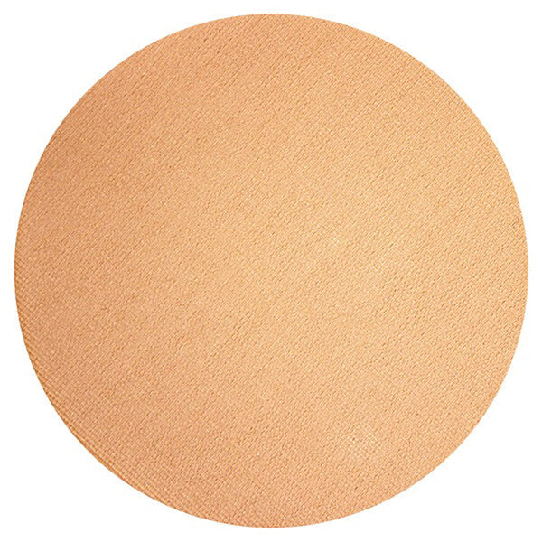 Osmosis+Beauty Pressed Powder - Natural Light