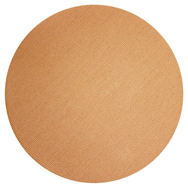 Osmosis+Beauty Pressed Powder - Natural Dark