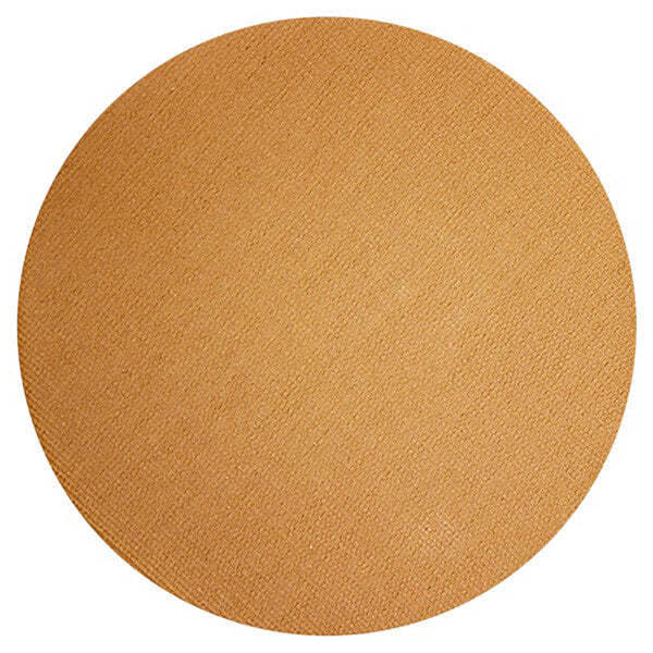 Osmosis+Beauty Pressed Powder - Honey