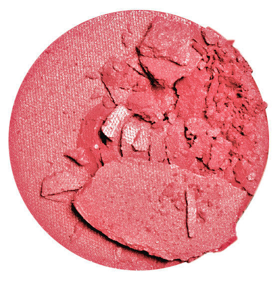 Osmosis+Beauty Mineral Blush - Tulip