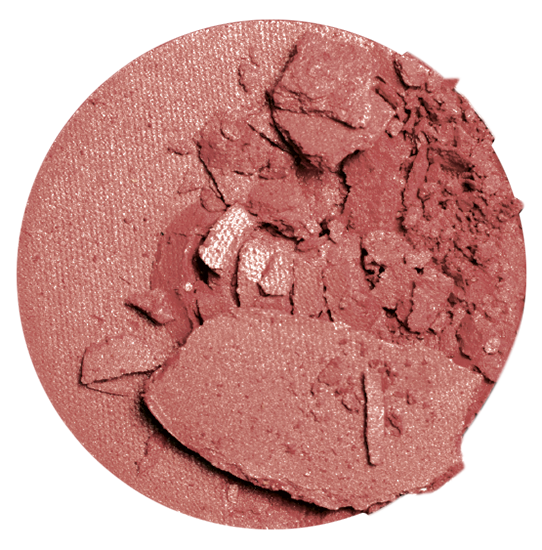 Osmosis+Beauty Mineral Blush - Summer Rose