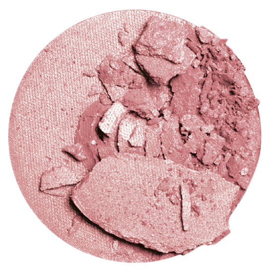 Osmosis+Beauty Mineral Blush - Spring Crush
