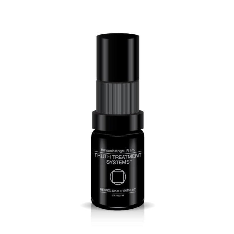 Truth Treatment Systems Retinol Spot Treatment