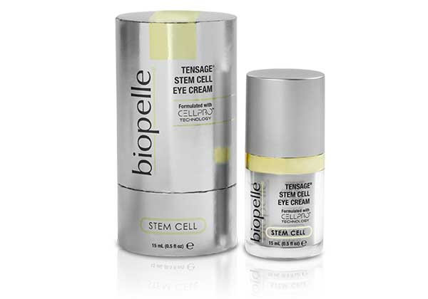 biopelle Stem Cell Eye Cream