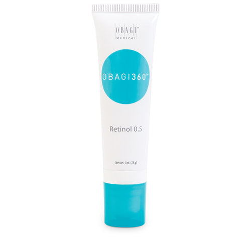 Obagi Medical 0.5% Retinol