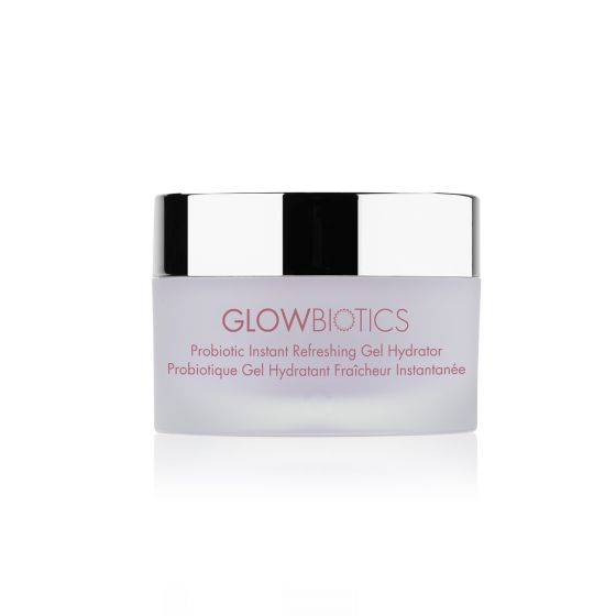 Glowbiotics MD Probiotic Instant Gel Refresher