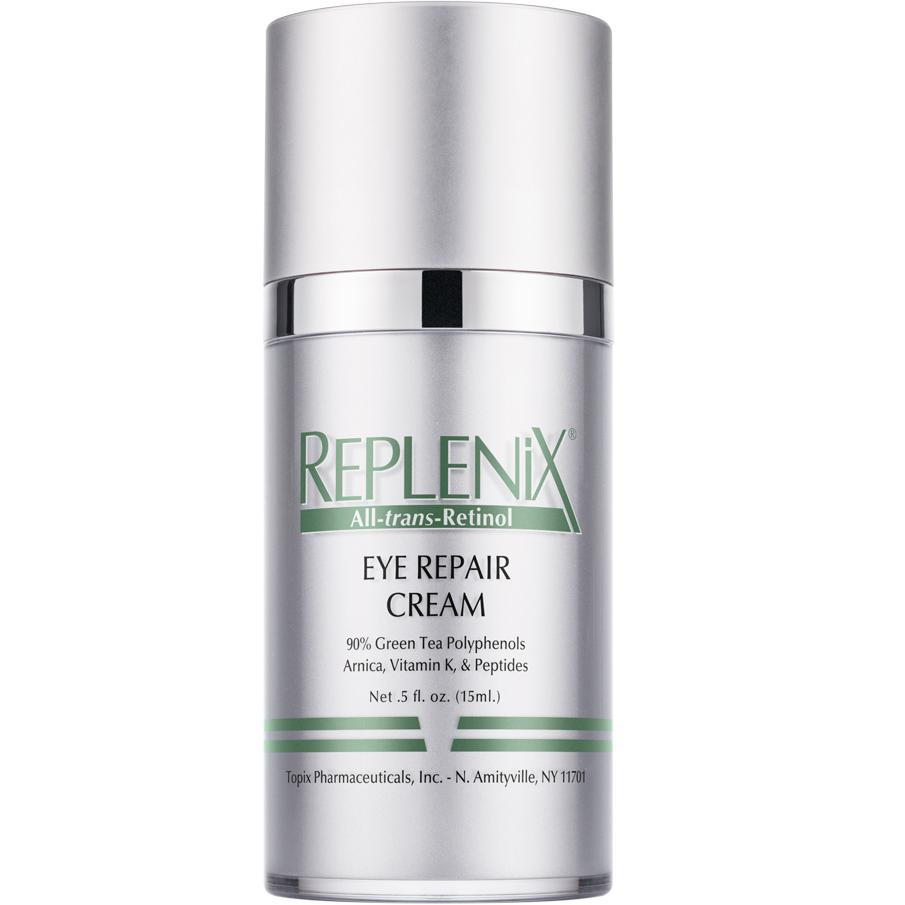 Replenix Medical Retinol Eye Repair Cream