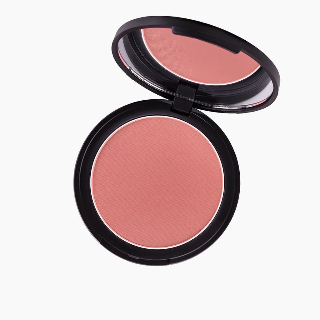 Sigma Beauty Aurora Powder Blush (2 shades)