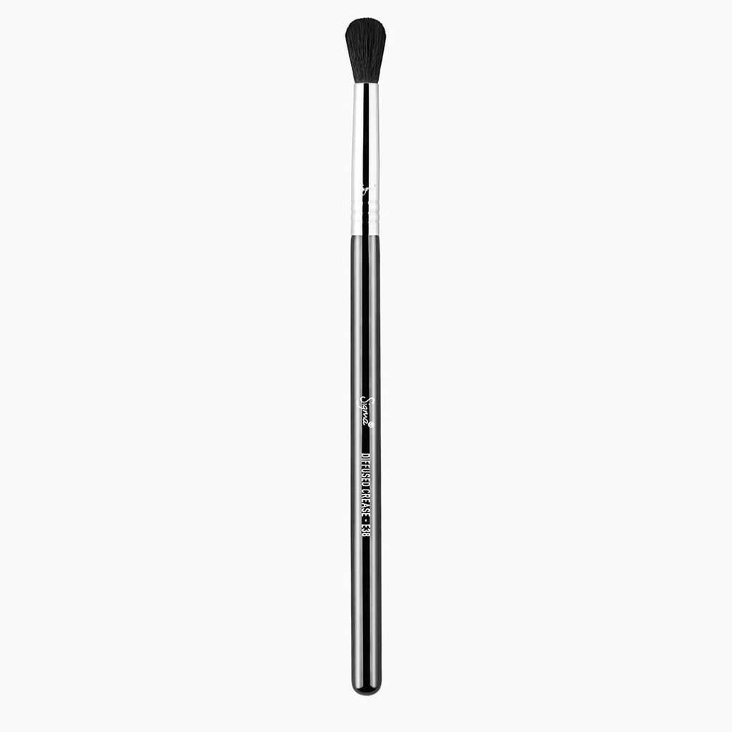 Sigma Beauty Diffused Crease Brush