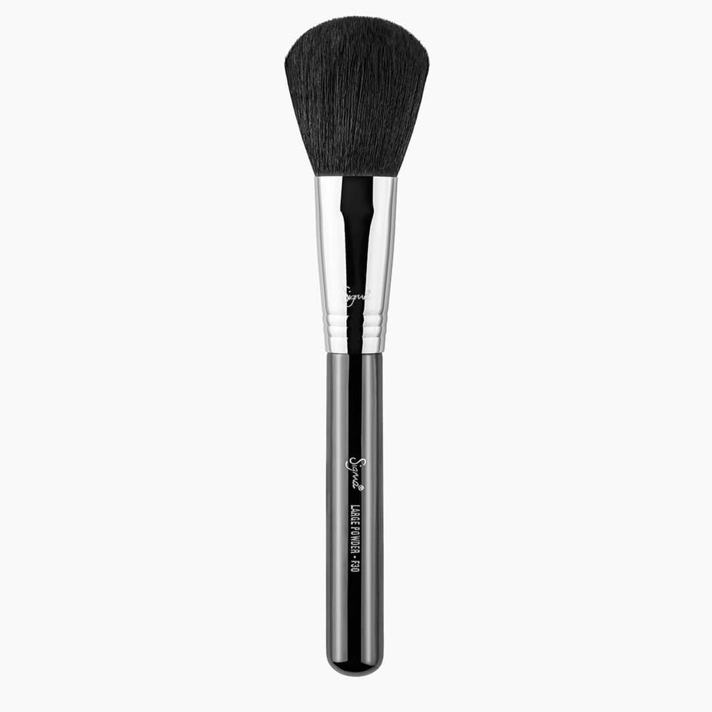 Sigma Beauty Large Powder Brush