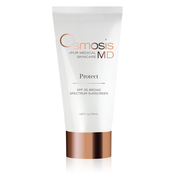 OsmosisMD Protect SPF 30