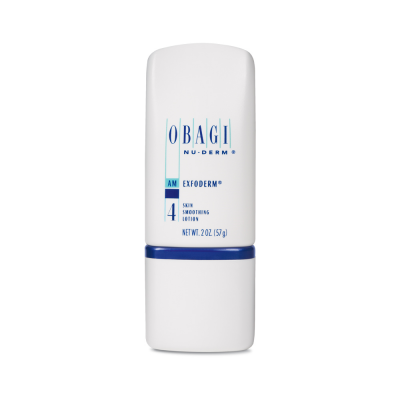 Obagi Medical  Exfoderm