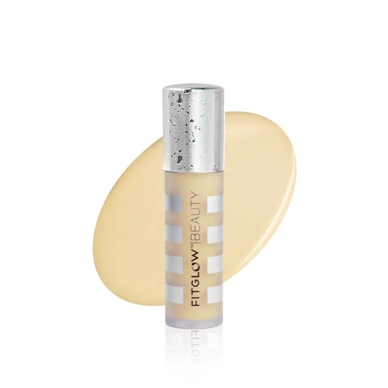Fitglow Beauty Correct + Eyebright