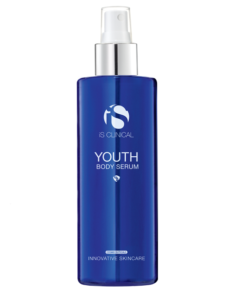 iS CLINICAL Youth Body Serum