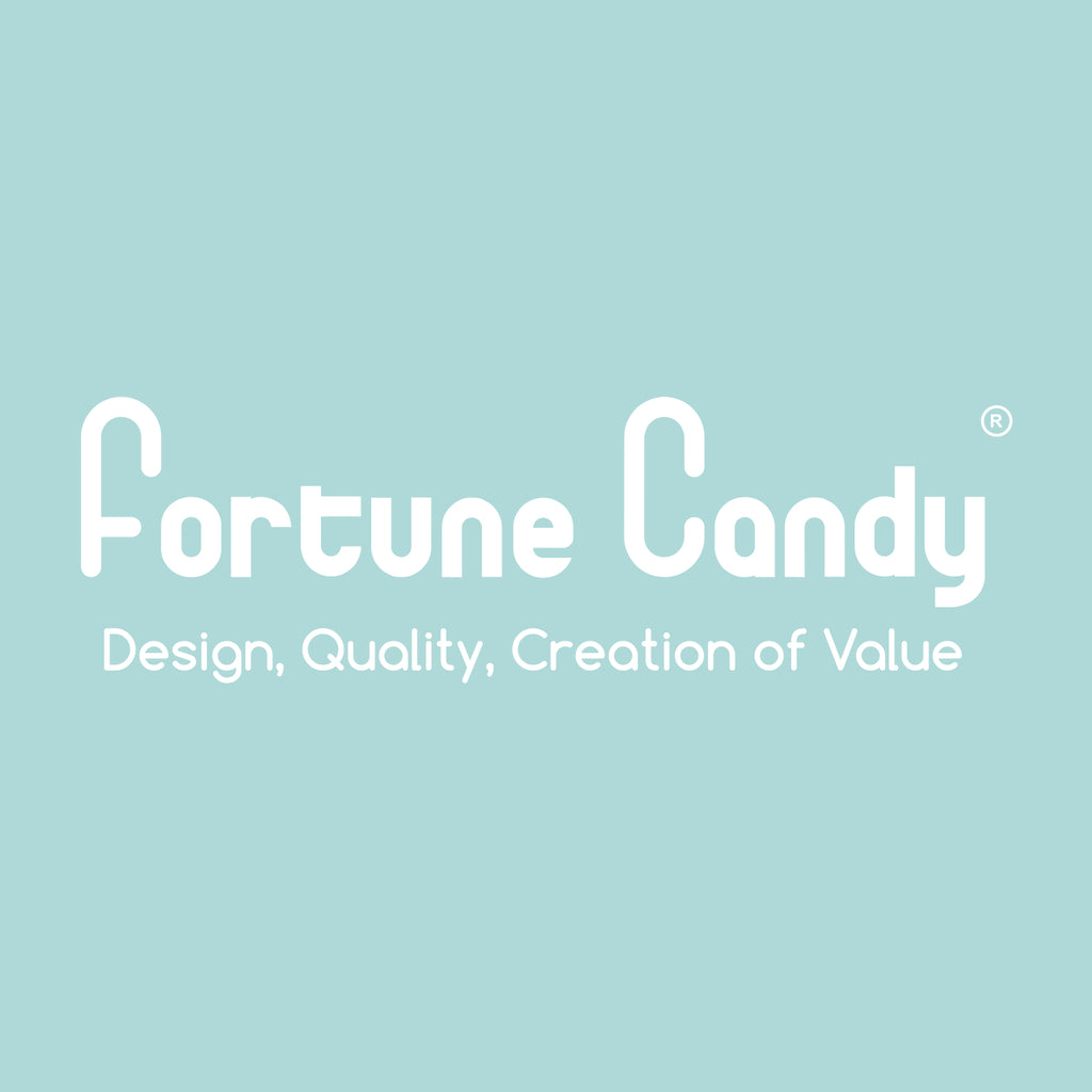 About Fortune Candy