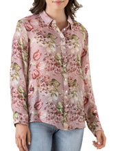 Load image into Gallery viewer, Gordon Smith- Fresh Field Shirt