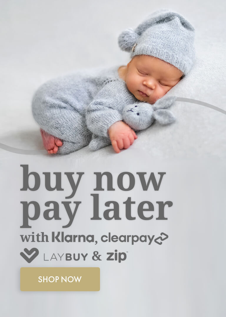 buy now pay later hero mobile