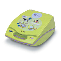 Semi-Automatic AED Plus®
