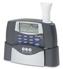 EasyOne® Plus Diagnostic