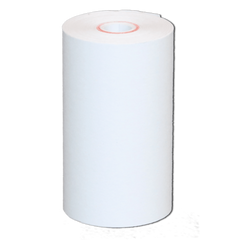 Intoximeters Paper - RBTIV Small Paper Roll