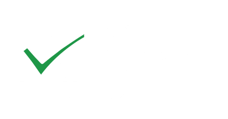 AP Safety Training