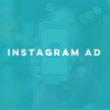 Instagram Ad (Short Form)
