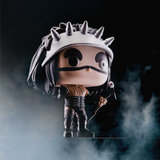 Funko Pop! Music - Marilyn Manson #154