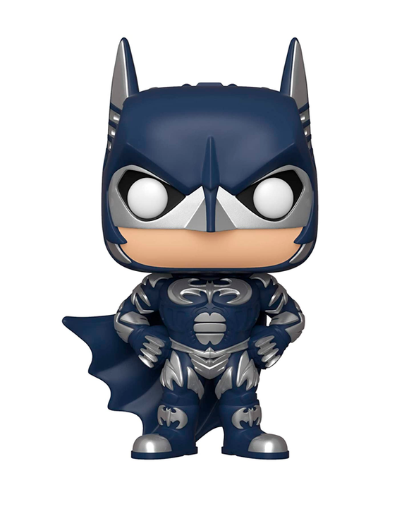 Funko Pop! DC - Batman 1997 #314